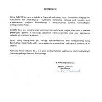 Kaczmarek 18.11.2013
