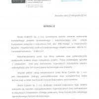 WRS DESIGN S.C. 27.11.2014