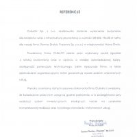 FERMA DROBIU POPOWO SP. Z O.O. 04.04.2016