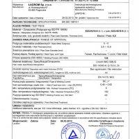 Qualifizierung von Technologien zum Metallschweißen - Blech 6mm